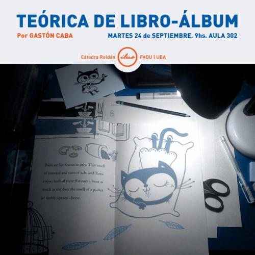teorica-libro-album-2013