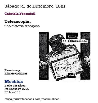 moeibius1