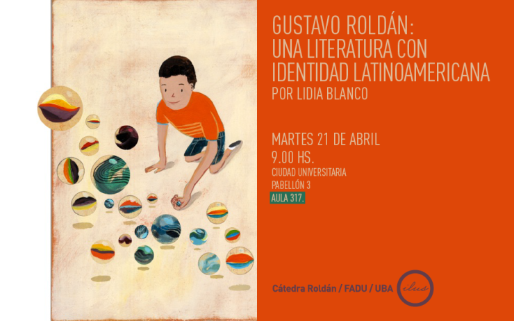 flyer_literario01-01