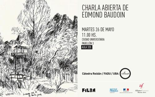 charla-edmond-01