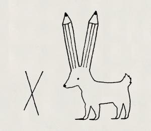 dibujante o ilustrador