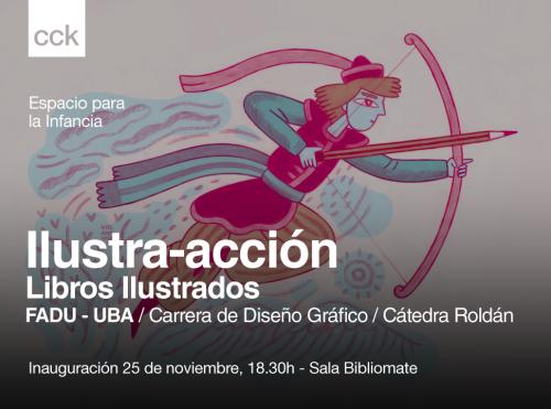 flyer_ilustra-accion_inauguracion_fb