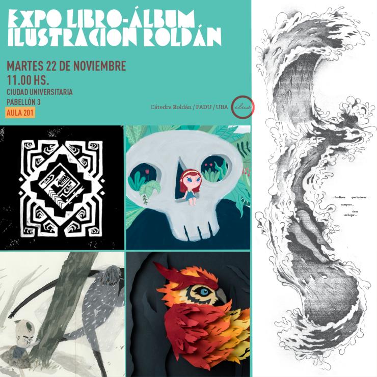 ilus-2016-expo