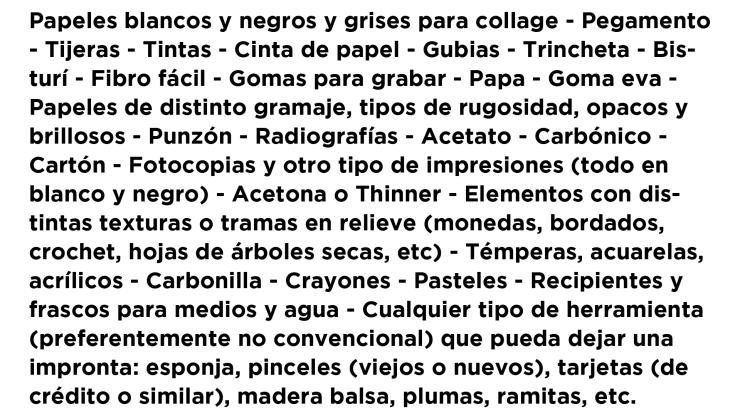 elementosparaclase3-01.png